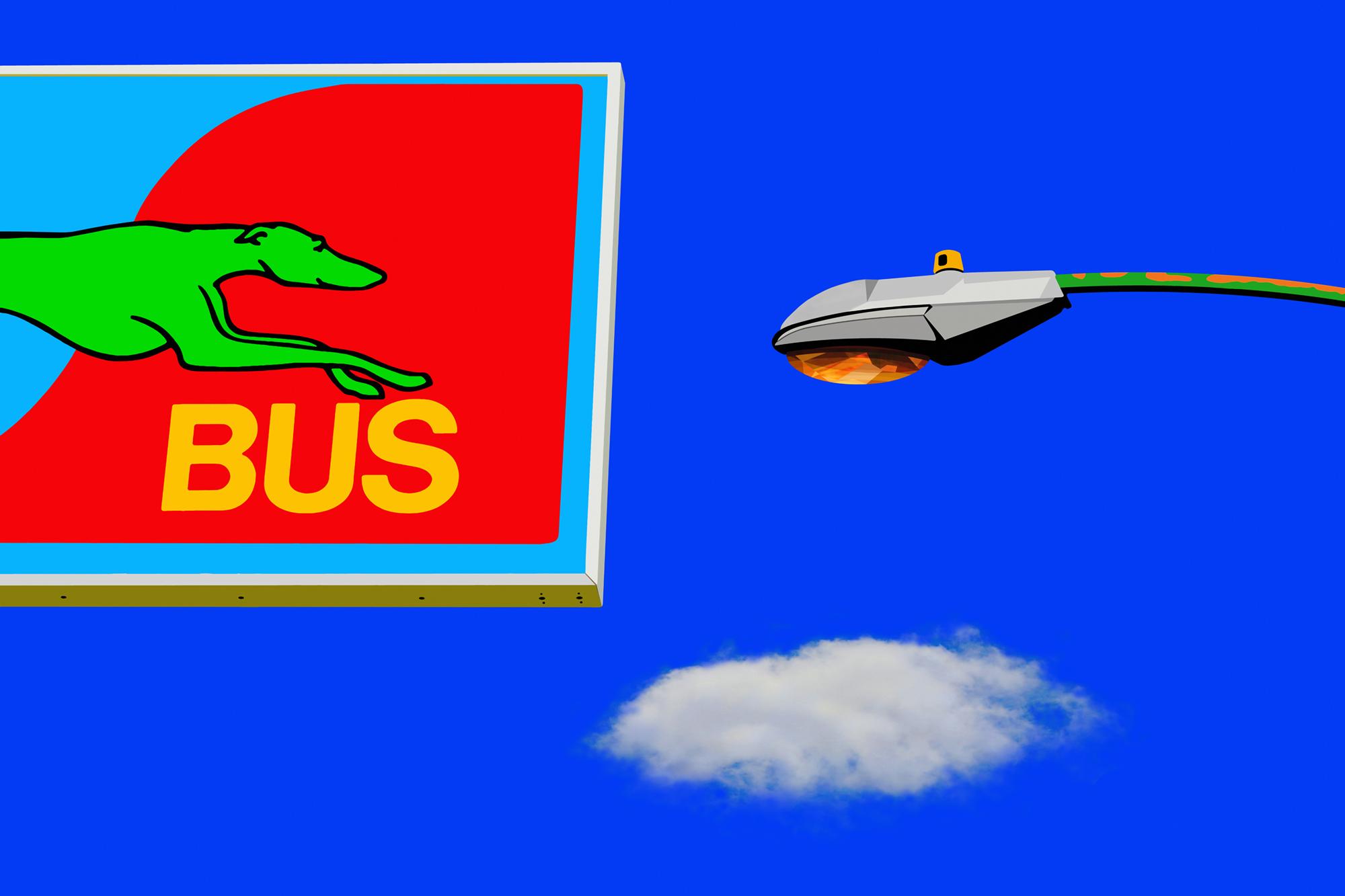 BUS ABUSE VARIATION NO 13 copy